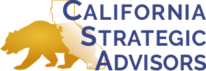 California Strategic Advisors